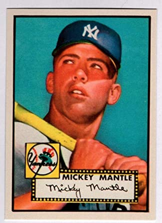 mantle